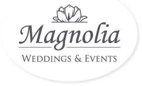Magnolia Weddings