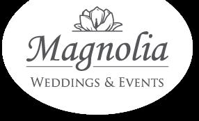 New Orleans Wedding Reception Venue-Magnolia