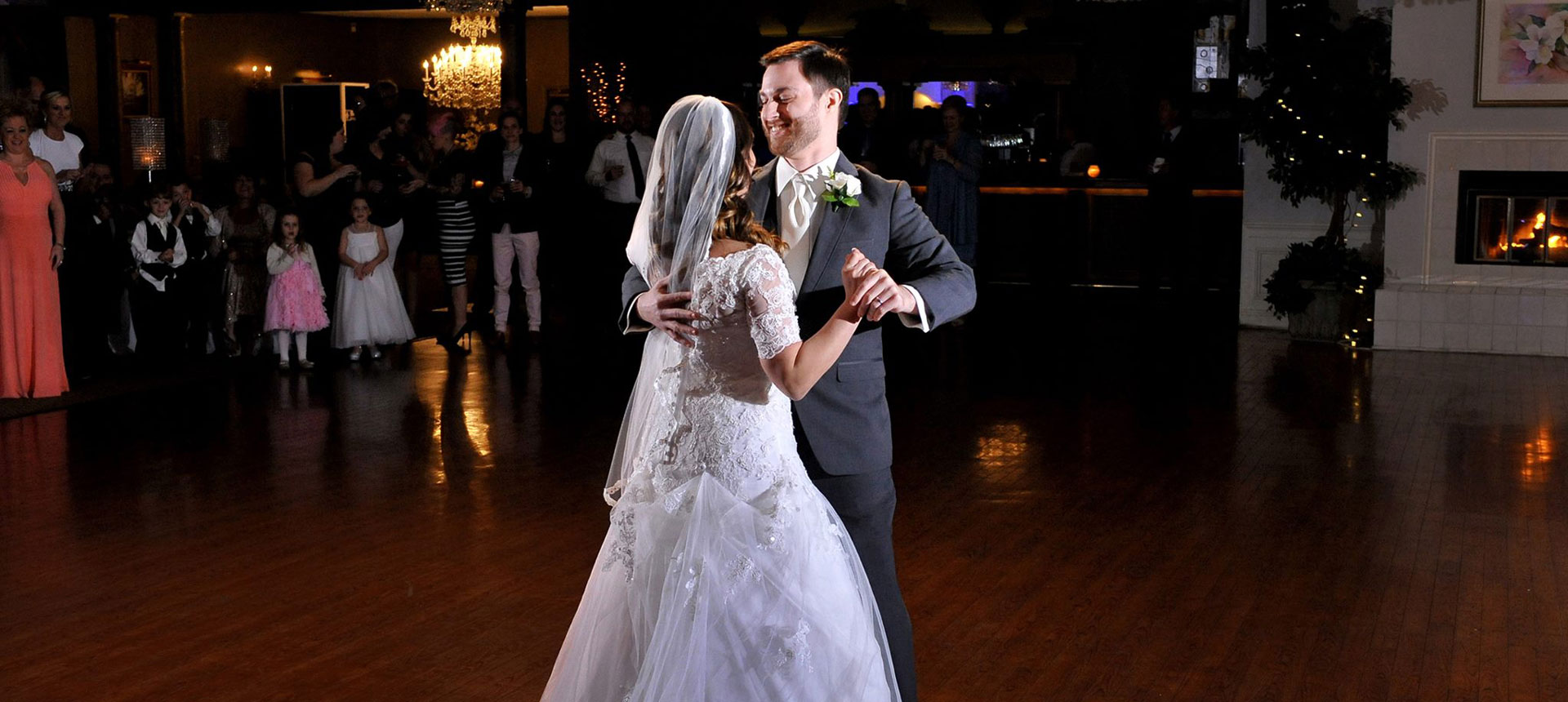 new-orleans-wedding-venue-dance